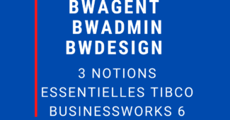 Bwagent,TIBCO BusinessWorks